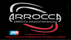 Arrocca Hairdressing School